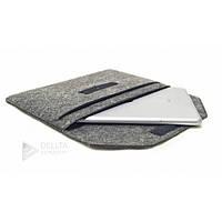 """Чехол для планшета Status Case из войлока, для 7"""", разные цвета, чехлы для планшетов, чехол"""