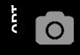 Амортизатор передний левый, масляный, SMA Maple, LBA2905110, Aftermarket