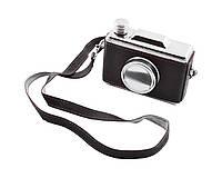 Фляга-фотоаппарат ZXJ-11