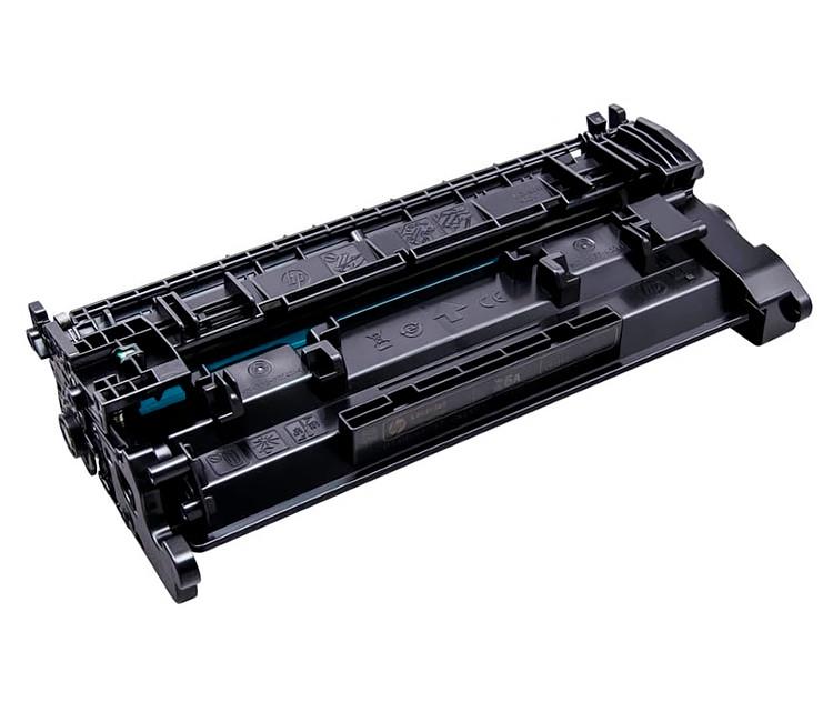 Картридж оригинальный HP 26A (CF226A) для M402 / M426