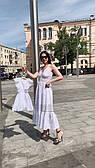 Платье мама и дочка FAMILY LOOK, платье фэмили лук, одинаковые платья
