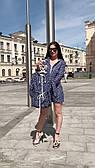 Платье мама и дочка FAMILY LOOK, платье фемили лук, парная одежда