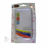Бампер i9220 GB10-GB13