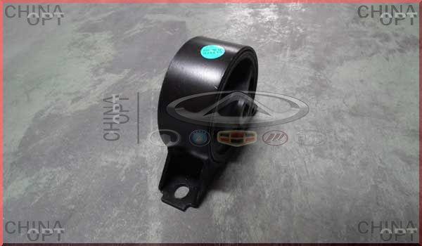 Подушка двигателя передняя, Chery Elara [2.0], A21-1001510, Aftermarket