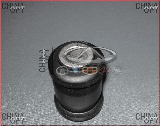 Сайлентблок переднего рычага передний, Chery Elara [2.0], A21-2909050, RBI