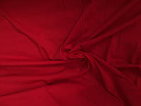 Вискоза Красная, фото 1