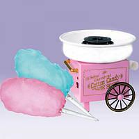Аппарат для сахарной ваты Carnival – Cotton Candy Maker