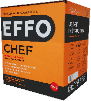 Кулинарное масло EFFO, фото 1