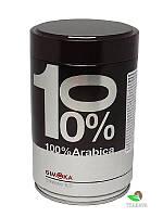 Кофе молотый Gimoka 100% Arabica 250 г