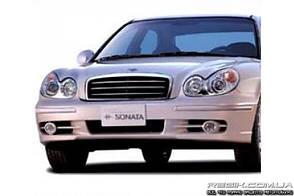 Защитные велюровые накладки на карты дверей для Hyundai Sonata EF