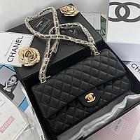 ff0a1f601cc2 Сумки Chanel 2 55 в Украине. Сравнить цены, купить потребительские ...