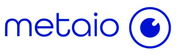 Компания Metaio теперь принадлежит Apple
