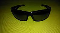 Велосипедные очки AVK ( modesto )., фото 1