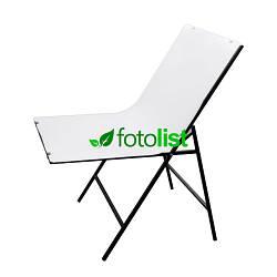 Стол для предметной съемки Mircopro PT-0610 60х100 см (PT-0610)
