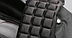 Рюкзак мужской Aoking HN67357 Navy, фото 4
