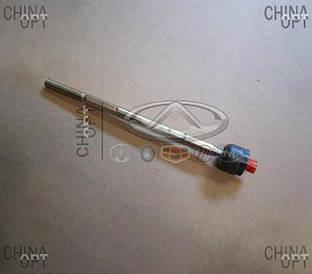 Тяга рулевая левая / правая, Great Wall Hover [H2,2.4], 3411115-K00, Original parts