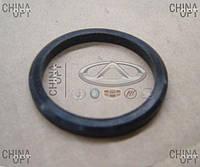 Прокладка свечного колодца, резиновая, Great Wall Safe [F1], 1003012-E00, Aftermarket