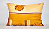 Подушка Колорит 70*70см, фото 2