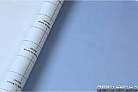 Алькантара самоклеющаяся Decoin (Корея) лазурный 145х10см