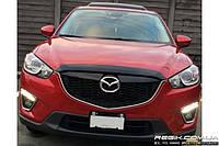 Штатные дневные ходовые огни (DRL) для Mazda CX-5 T2