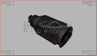 Пыльник рулевой тяги, Chery Beat [S18D,1.3], S21-3400107, Aftermarket
