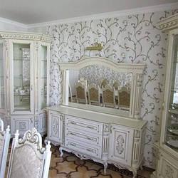 Комплекты мебели в гостиную.