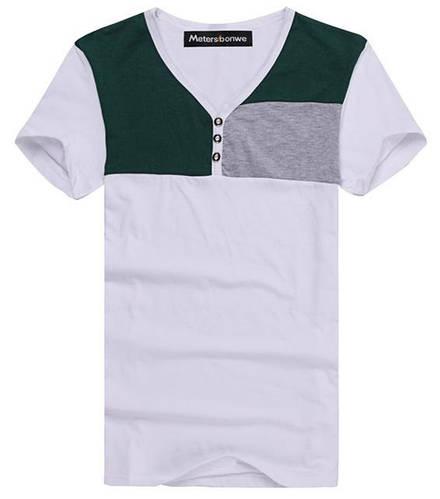 Модная футболка Акция! 80грн.при покупке 3 футболок!, фото 2
