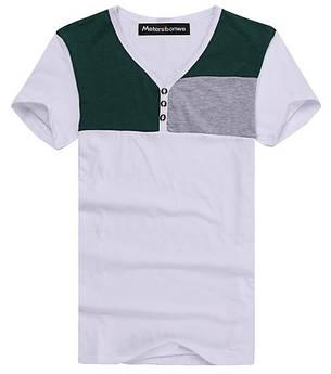 Модная футболка, фото 2