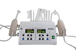 Аппарат для дарсонвализации Корона-С