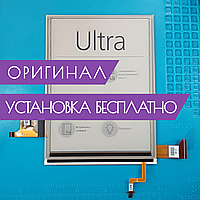 Матрица(экран+сенсон+подсветка) для PocketBook Ultra 650 Новая Оригинал