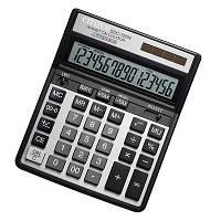 Калькулятор настольный профессиональный CITIZEN SDC-760N