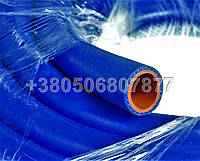 Рукав силиконовый d25 (2 с.арм, давление макс 10кг/см2, шланг)