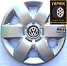 Колпаки модельные R14 SKS 215 c ЛЮБЫМ логотипом авто, фото 2