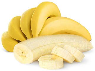Ароматизатор банан 5 г.