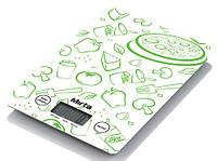 Весы кухонные 5 кг MIRTA SKE305G