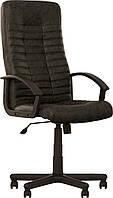 Кресло Boss(экокожа) KDTilt PL ECO 30 для руководителей , дома, офиса