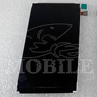 Дисплей FLY IQ4404 Spark (5831001481) Orig