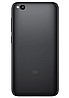 "Xiaomi Redmi Go Black 1/16 Gb, 5"", Snapdragon 425, 3G, 4G (Global), фото 3"