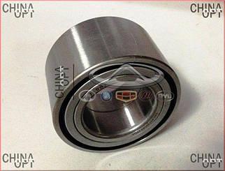 Подшипник передней ступицы, BYD F3R [1.5,HB], 1064001701, Aftermarket