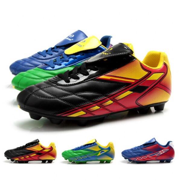 Спортивне взуття оптом
