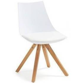 Стулья и кресла сидение пластик