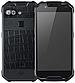 Защищённый смартфон AGM X2 SE 6/64 Гб (Black leather), фото 5