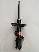 Амортизатор передний Toyota Auris 07- Corolla 07-