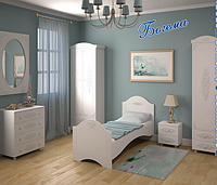 """Набор мебели """"Богема"""""""