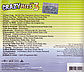 CD-диск Various Crazy Hits 3, фото 2