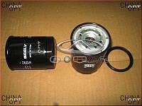 Фильтр масляный, 4G20, 4G24, Geely Emgrand EX7[2.4,X7], 1016050404, Original parts