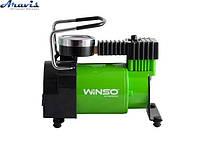 Компрессор автомобильный Winso 122000