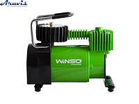 Компрессор автомобильный Winso 124000