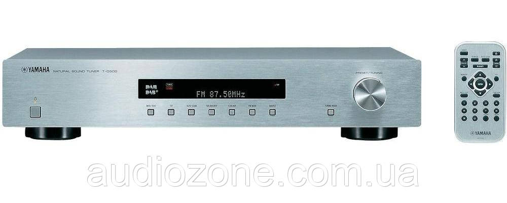 Stereo Tuner Onkyo T-4030