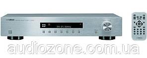 Stereo Tuner Onkyo T-4030